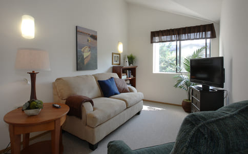 assisted-living-quality-apartment