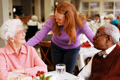 Concerns-and-Fears-about-Moving-Your-Parents-into-an-Assisted-Living-Community