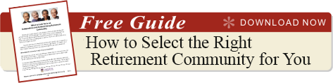 select-the-right-retirement-community-guide1
