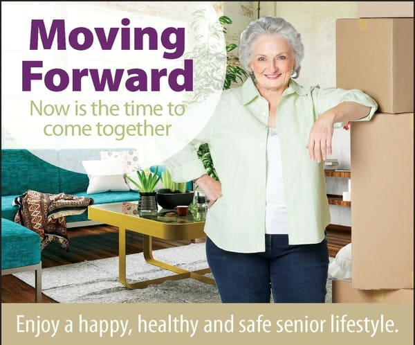 Daystar July 31 Move In Special Cropped